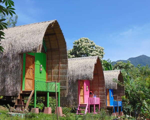 accommodation-sten-lodge-eco-homestay-labuan