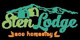 logo-sten-lodge-eco-homestay